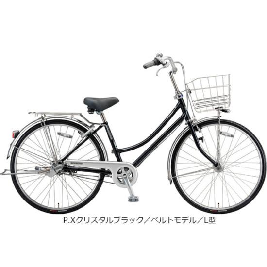 ☆最高級の安全性と耐久性☆ロングティーンDX入荷してます! 通学自転車,通学車,入学,卒業,自転車,