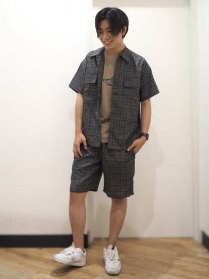 期間限定コンバースのTシャツ2200円! ライトオン、チャンピオン、SALE、Tシャツ