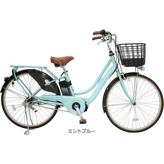 【新商品】エナシスフィール入荷しました! 電動アシスト自転車,電動自転車,子供乗せ,おしゃれ,自転車