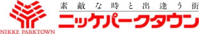 【開催中止】LIVEイベント